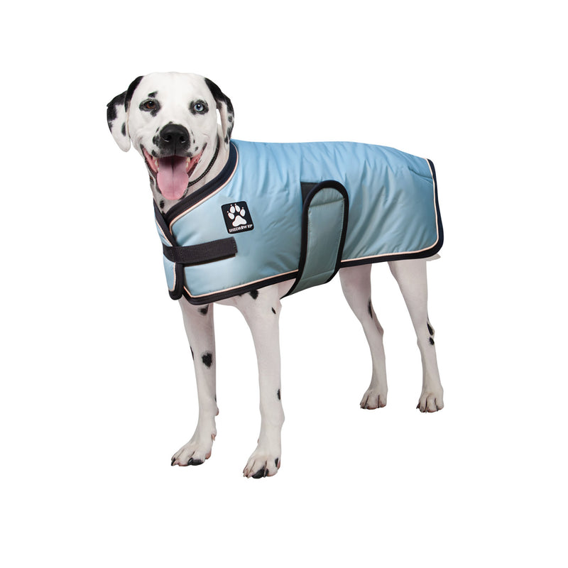 Tundra Dog Coat