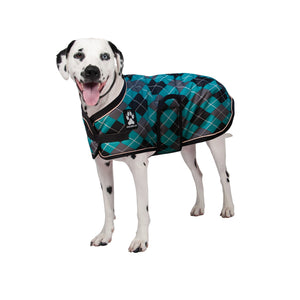 Glacier Dog Coat