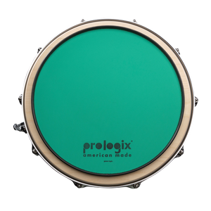 Green Logix - Traditional Practice Pad