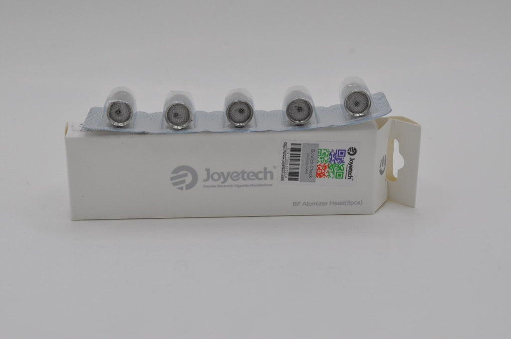 Joyetech BF 5-Pack Replacement Coils
