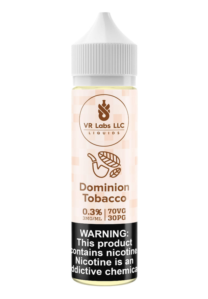 Dominion Tobacco