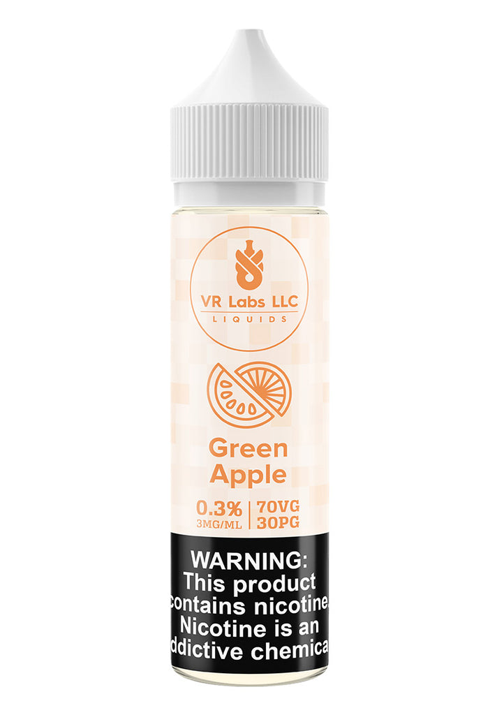 e-liquid, eliquid, vaperite, vaping, e-liquid store, wholesale, retail, vape boy, vape girl, vr labs, smoke, tobacco, atlanta, usa, pixie, buddha belly, pimp juice, day dream, shipwreck, vapers, georgia