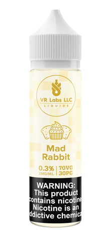 Mad Rabbit-VapeRite.com