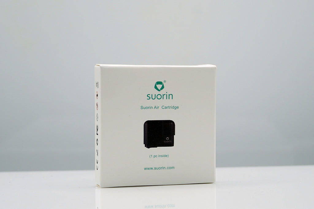 Suorin Air Replacement Pod 2mL