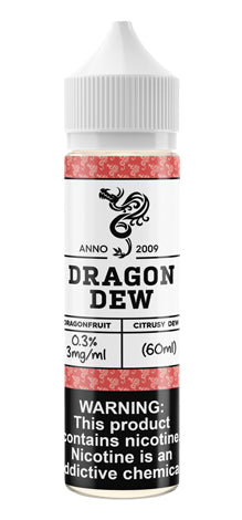Dragon Dew-VapeRite.com
