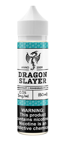 Dragon Slayer-VapeRite.com