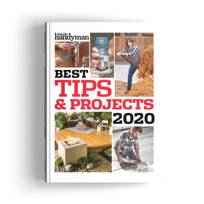 Best Tips & Projects (2020)