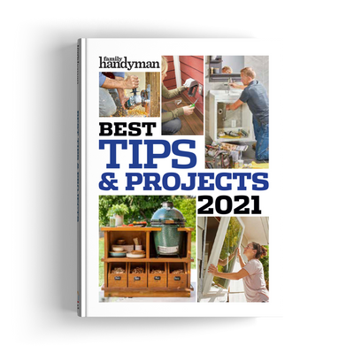 Best Tips & Projects 2021
