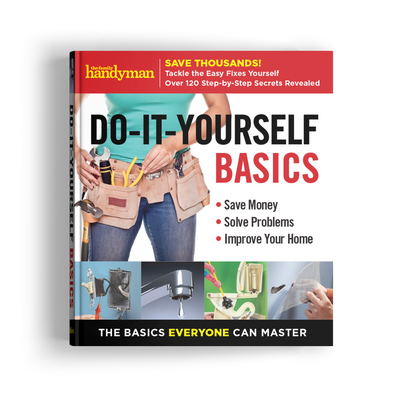 Do-It-Yourself Basics (2018)