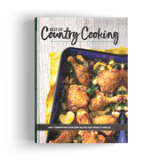 Best of Country Cooking (2018)