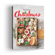 Taste of Home Christmas (2019)