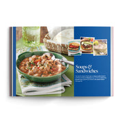 Contest Winning Annual Recipes (2014)