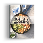 Healthy Cooking Annual Recipes (2019)