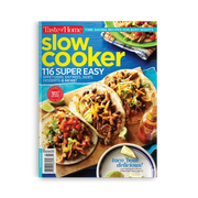 Slow Cooker (2016)
