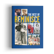 The Best of Reminisce (2020)