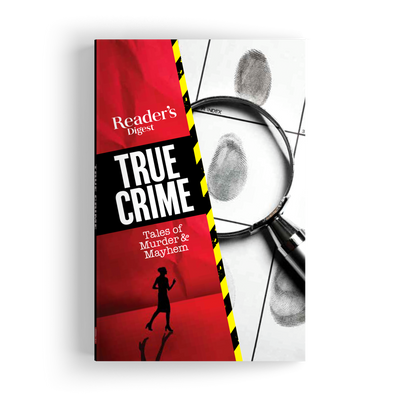True Crime (Volume 1)