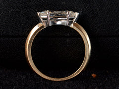 EB 1.17ct Marquise Ring