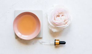 The Natural Difference: How Our Fragrance Pampers Your Skin