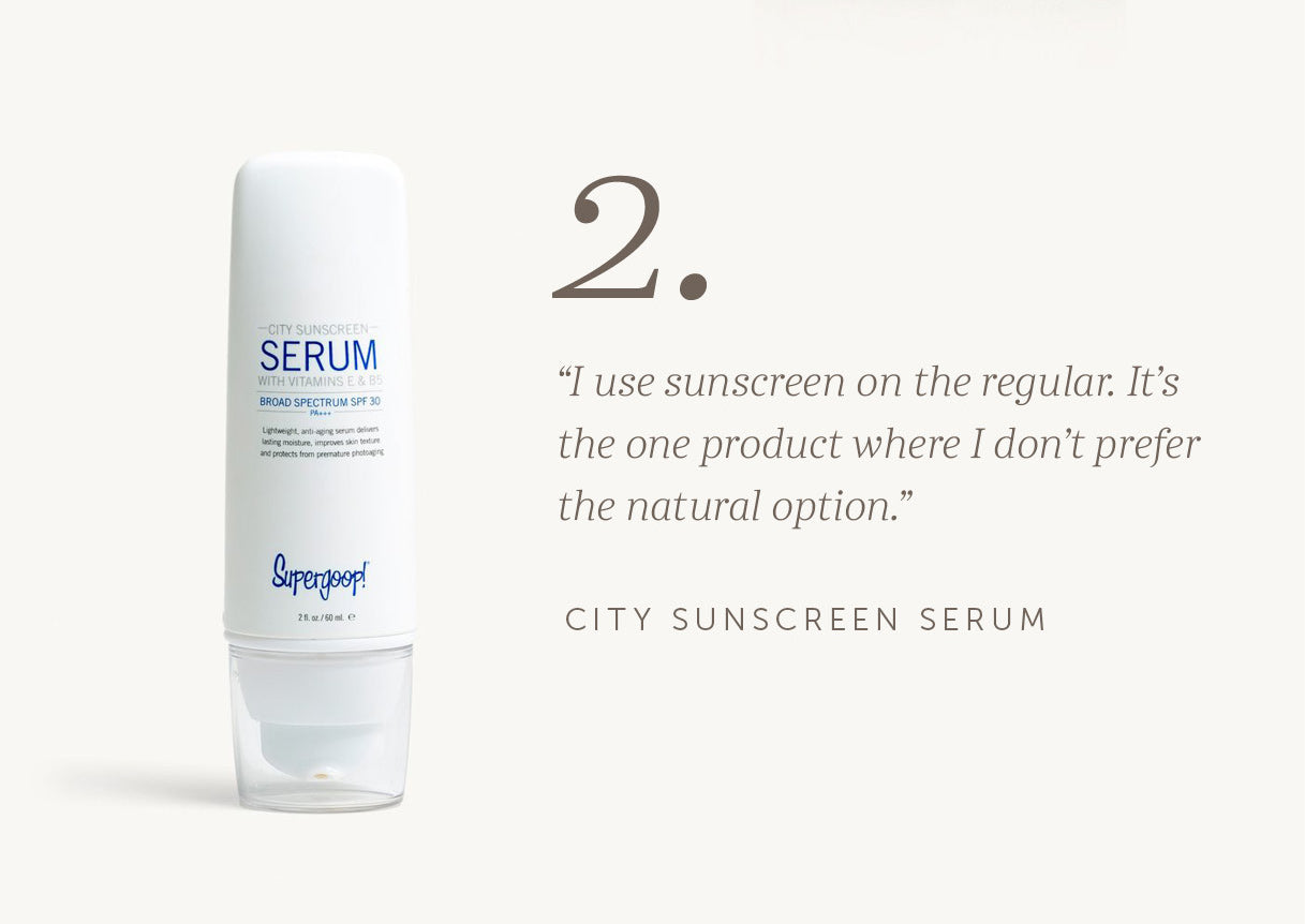 https://supergoop.com/products/city-sunscreen-serum
