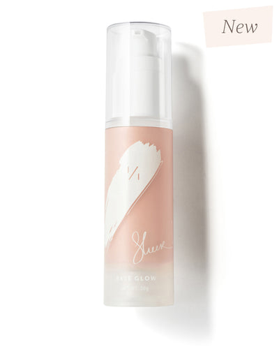 Base Glow Sheer Bright