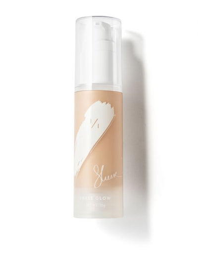 Base Glow Sheer Light
