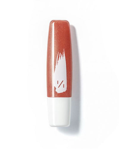 Crimson Breath Lip Oil