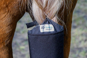 Waterproof tail bag horse, high quality tail bag, durable tail bag, horse tail bag, horse tail boot, pony tail bag, biomane tailbag, horse lycra tail bags, horse tail bag amazon, horse tail bag braid, cashel tail bag, mini tail bag, custom horse tail bag
