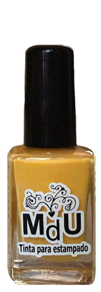 106. MANGO stamping polish - 14 ml