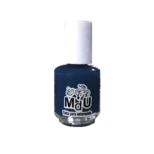 73. JOY stamping polish - 5ML mini