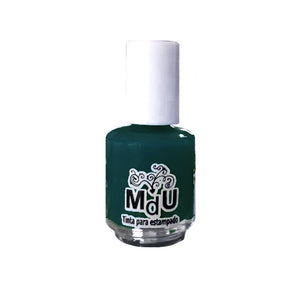 79. PRESENT stamping polish - 5ML mini