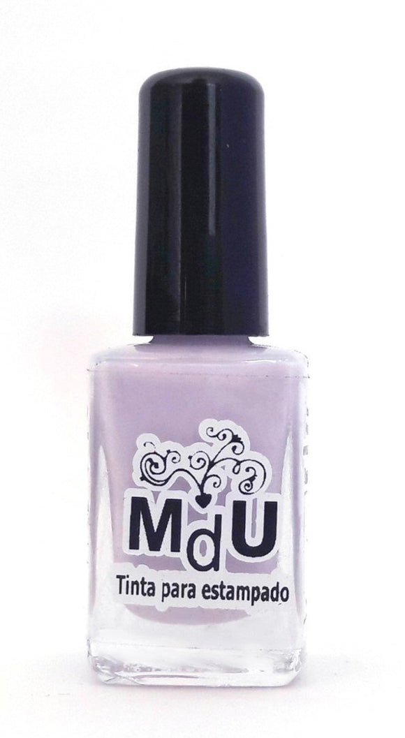 86. TOOTH FAIRY stamping polish - 14 ml