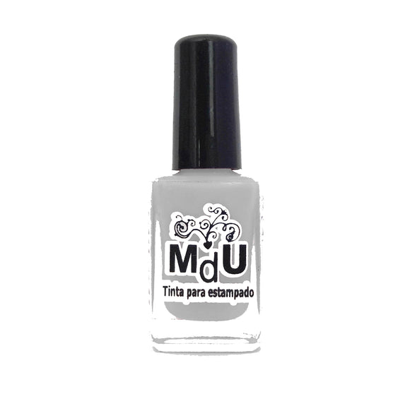 97. MOONLIGHT stamping polish - 14 ml