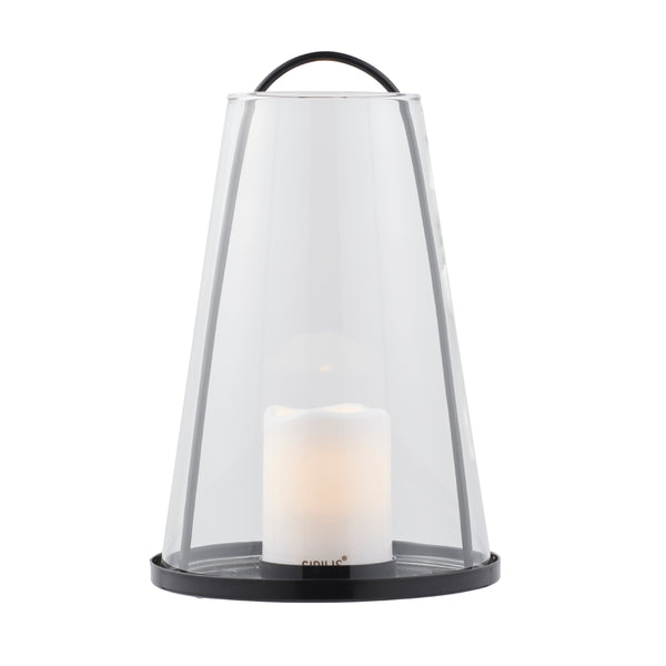 Albert table lantern