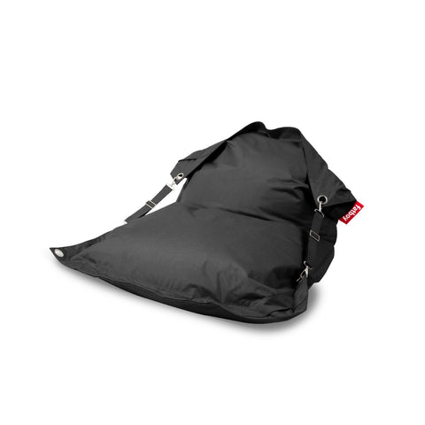 buggle-up outdoor bean bag
