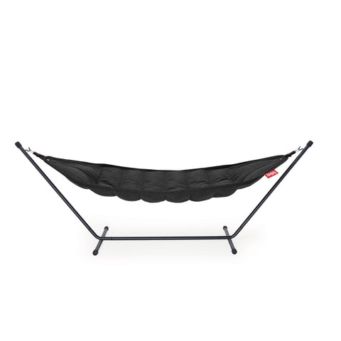 hammock superb set with pillow thunder