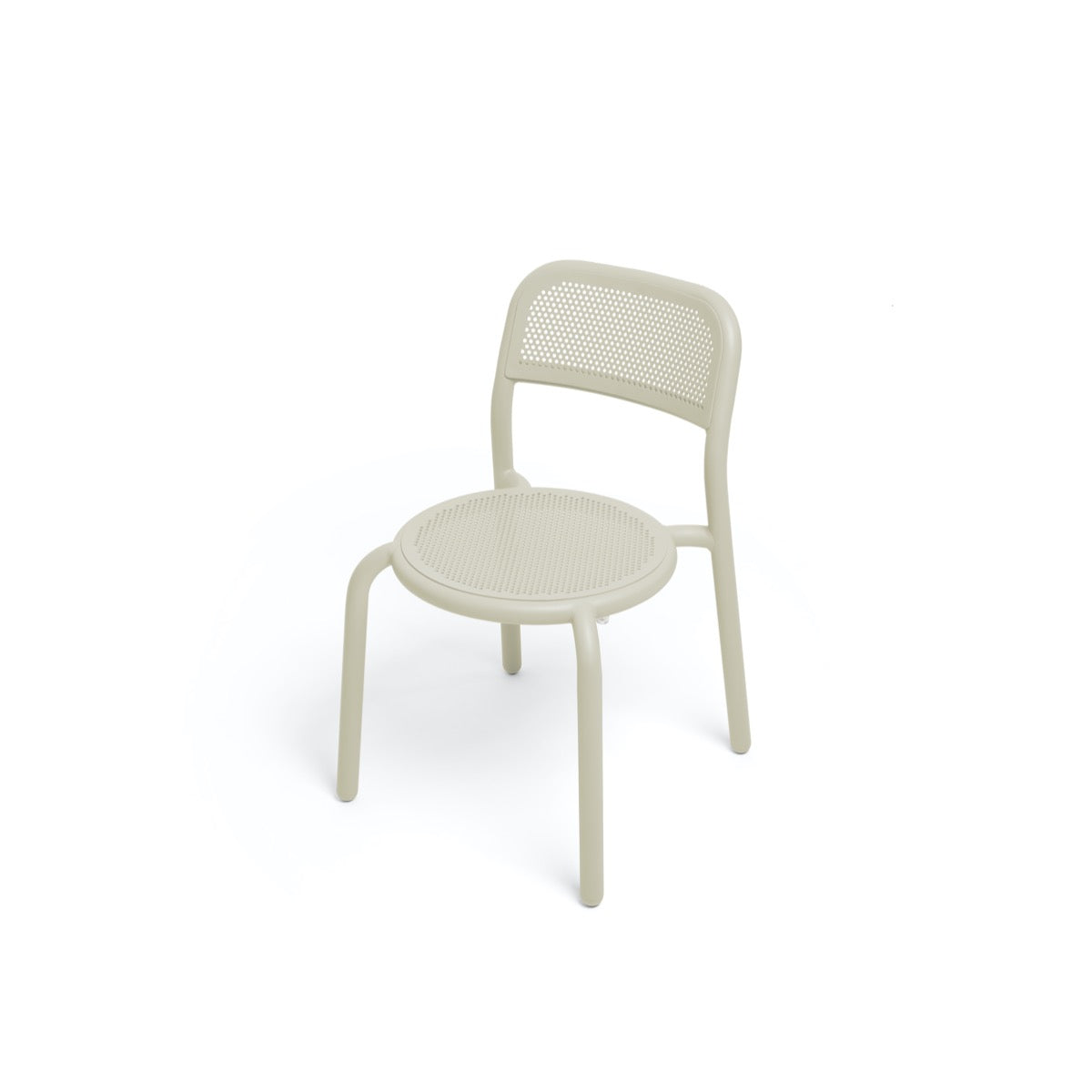 toni chair desert sand