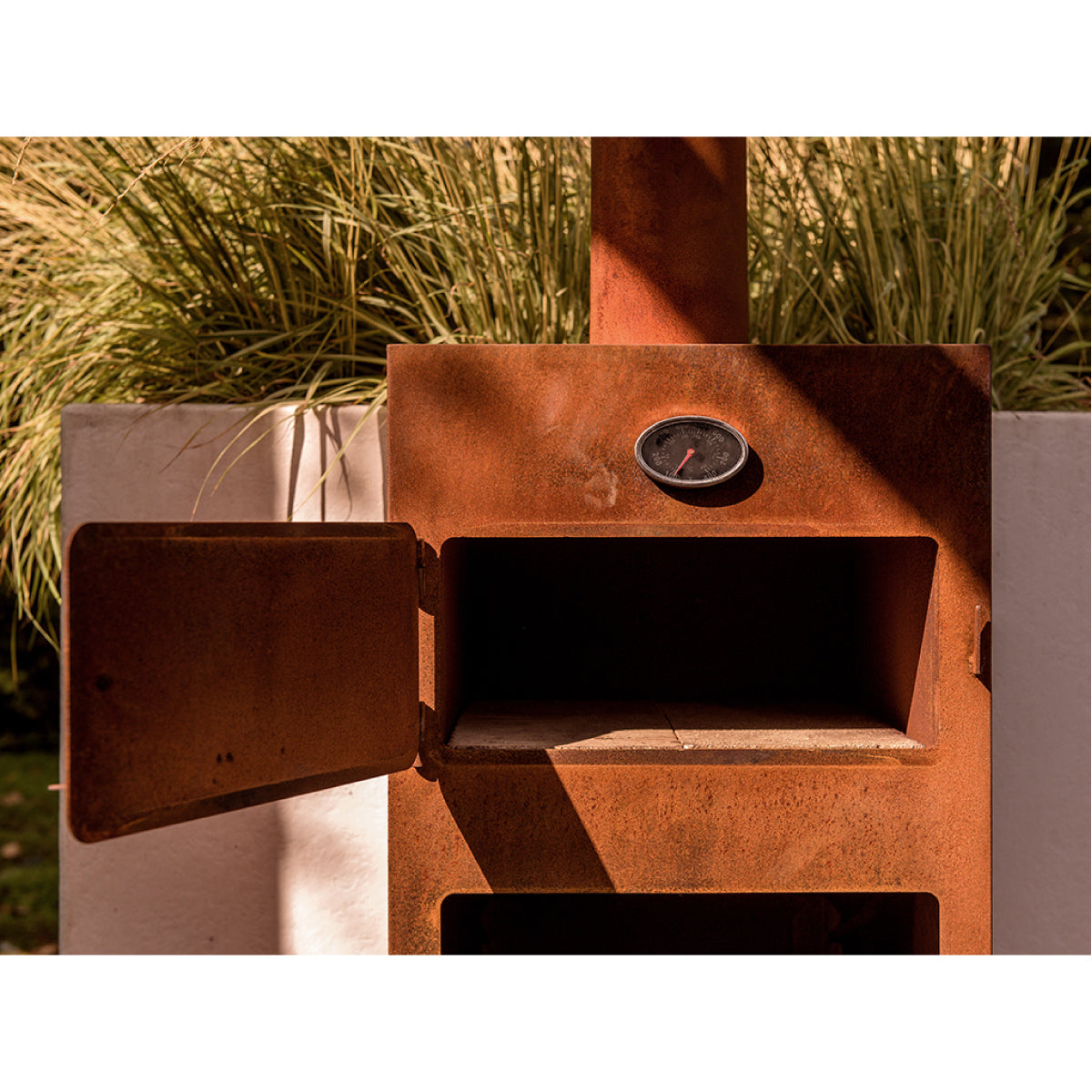 Gerard outdoor oven