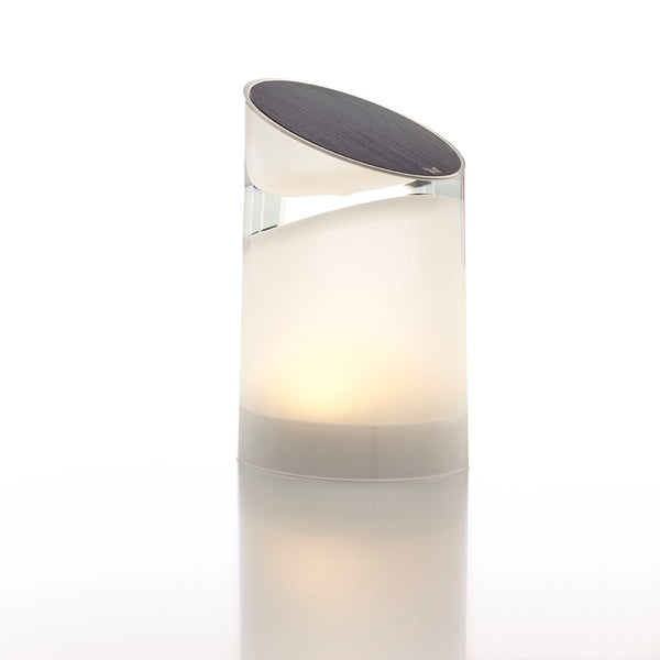 kosi table light