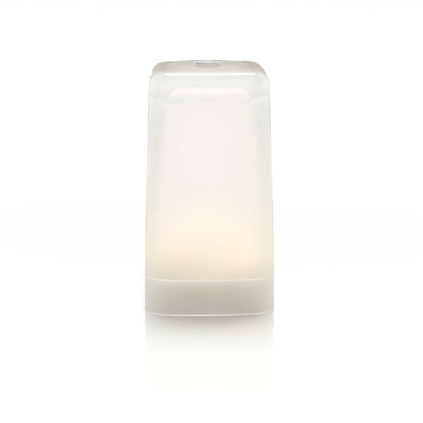 nobi table light
