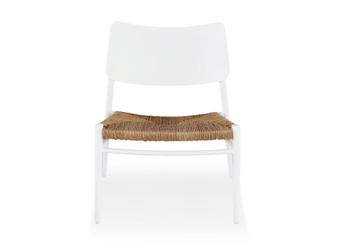 julien lounge chair