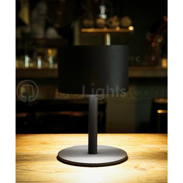 La Lampe Pose 1 Solar Light