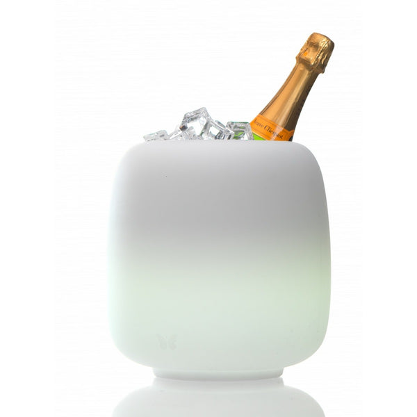 mimmo ice bucket