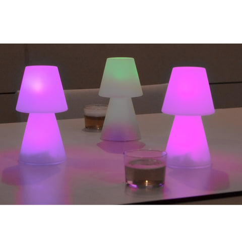 Lola 20 Table Light