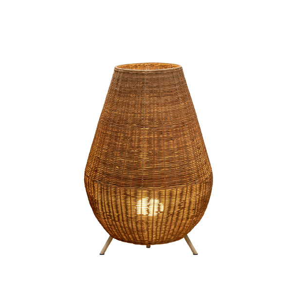 Saona Floor Light