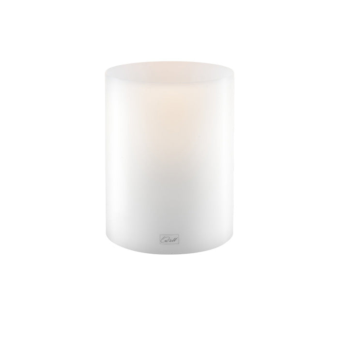 Qult hideaway candle holder dia 10cm