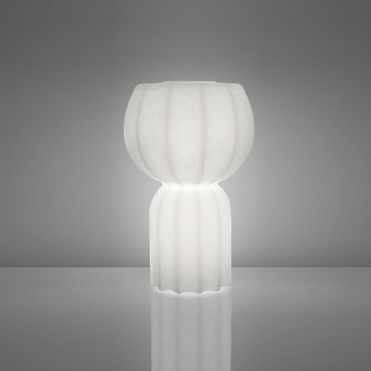 pupa table lamp