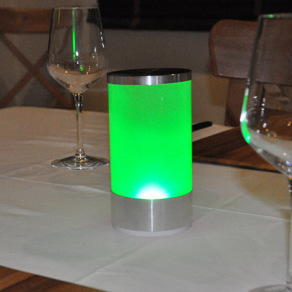 filini LED table lamp - sassy