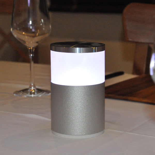 filini LED table lamp - siren