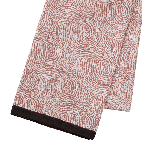 Tablecloth zen melrose 150 x 250 cm