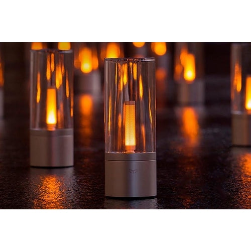 Yeelight candela table light